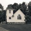 Church on the Crest