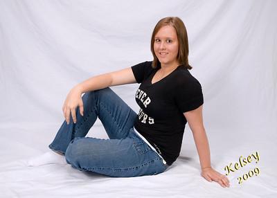 Hardys Kelsey1045