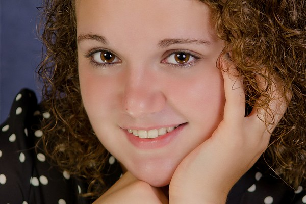 Kristen '14