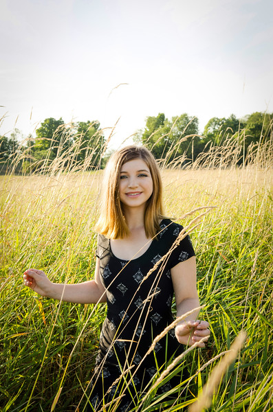 Sr. Pictures