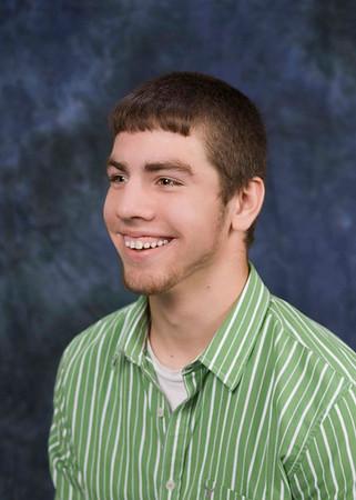 Scott n braces c 990 A  yearbook_pp