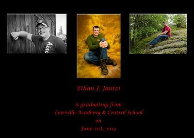 Ethan 2