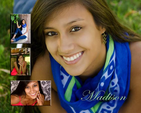 Madison montage 2393-2_pp