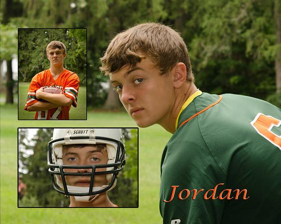 Jordan Montage 0552_pp