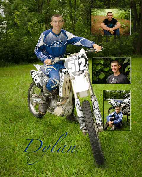 Dylan montage 1586_pp-2
