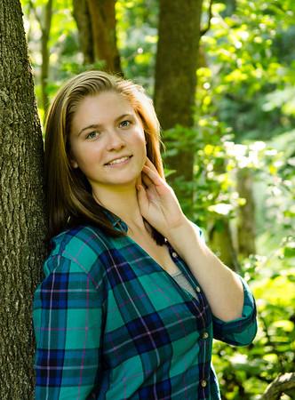 Taylor  '15