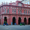 Original Colombo Dept.Store