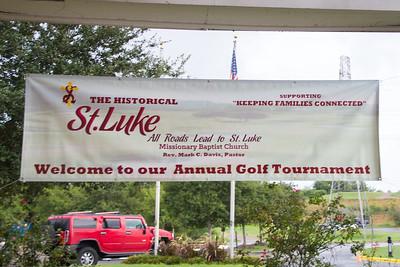 SL-Golf14-16