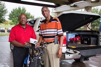SL-Golf14-20