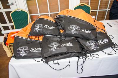 SL-Golf14-7