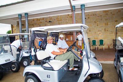 SL-Golf14-118