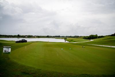 SL-Golf14-1