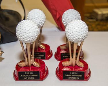 SL-Golf14-13