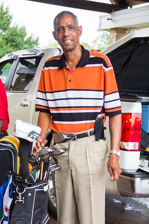 SL-Golf14-19