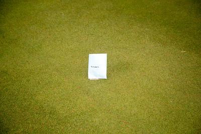 SL-Golf14-85