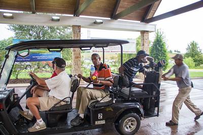 SL-Golf14-23