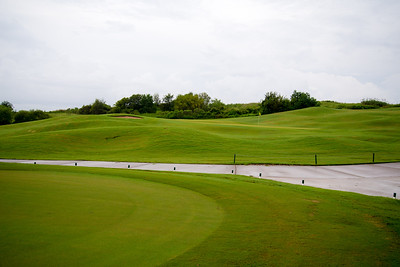 SL-Golf14-2