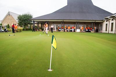 SL-Golf14-87