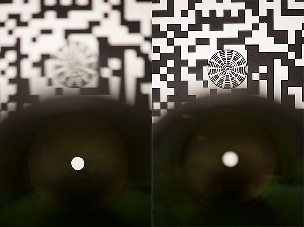 ImageComposite