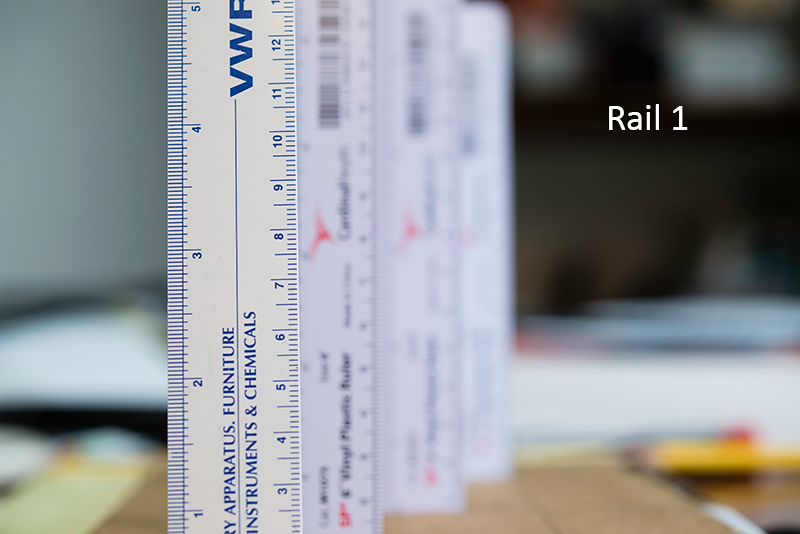 Rail_0001