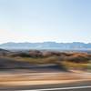 Arizona on the Road