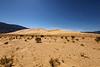 Eureka Dunes, Death Valley 2016