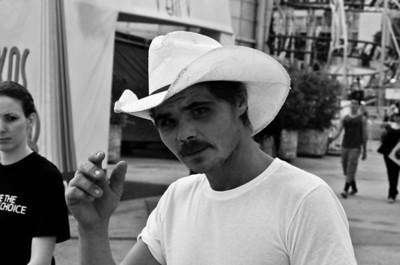 State Fair Of Texas 2012