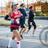 Steamtown Marathon 2015-0179