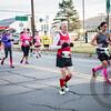 Steamtown Marathon 2015-0180