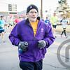 Steamtown Marathon 2015-0177