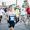 Steamtown Marathon 2015-0175
