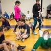 Steamtown Marathon 2015-0019