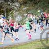 Steamtown Marathon 2015-0086