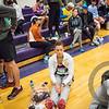 Steamtown Marathon 2015-0009