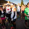 Steamtown Marathon 2015-0048