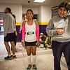 Steamtown Marathon 2015-0020