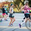 Steamtown Marathon 2015-0174