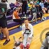 Steamtown Marathon 2015-0008
