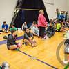 Steamtown Marathon 2015-0017