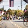 Steamtown Marathon 2015-0215