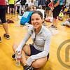 Steamtown Marathon 2015-0012
