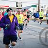 Steamtown Marathon 2015-0176