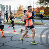 Steamtown Marathon 2015-0145