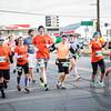 Steamtown Marathon 2015-0186