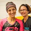 Steamtown Marathon 2015-0030