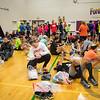 Steamtown Marathon 2015-0018