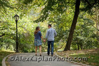 AlexKaplanPhoto-73-4086