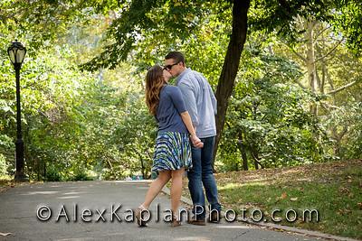AlexKaplanPhoto-72-4084