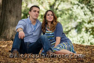 AlexKaplanPhoto-65-4071