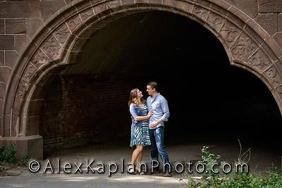 AlexKaplanPhoto-77-4099